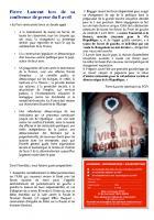 7 à vous d'agir, avril 2013, p.2