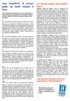 7 à vous d'agir, juin  2013,Page 2